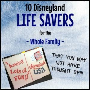 lifesavers2
