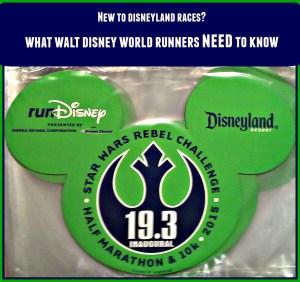 Inaugural Rebel Challenge Car Magnet