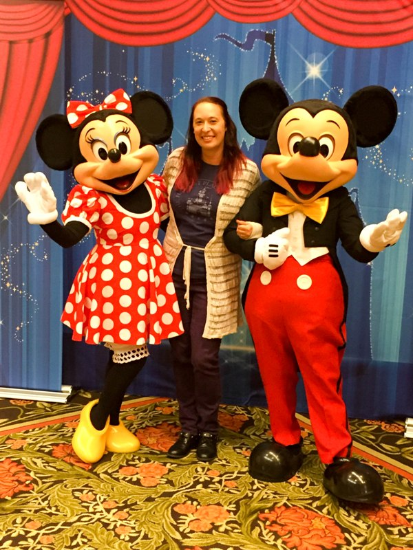 cigna-run-together-blogger-meet-up-disneyland-half-2016-16