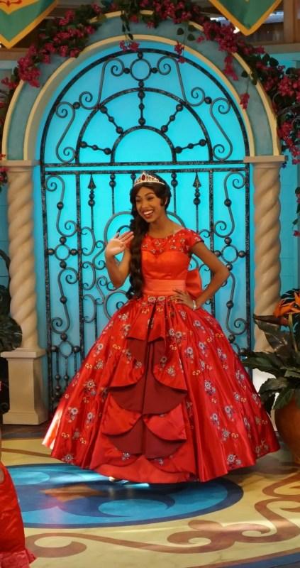 Princess Elena (11)