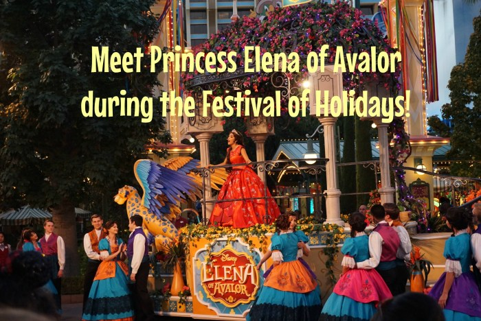 Princess Elena of Avalor_featured