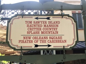 Tom Sawyer Island Reopens