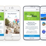 Everything You Need to Know about Disneyland Resort's MaxPass!