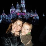 Special Holiday Activities for Toddlers and Preschoolers at the Disneyland Resort