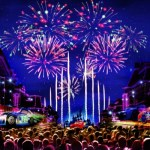 Pixar Fest Coming to the Disneyland Resort April 2018