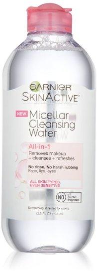 16-skinactive-micellar-water