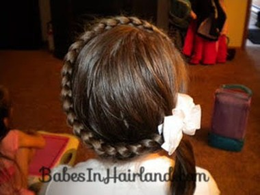 Letter C Hairstyle (12)