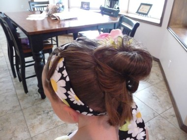Monthly Hairshare (9)