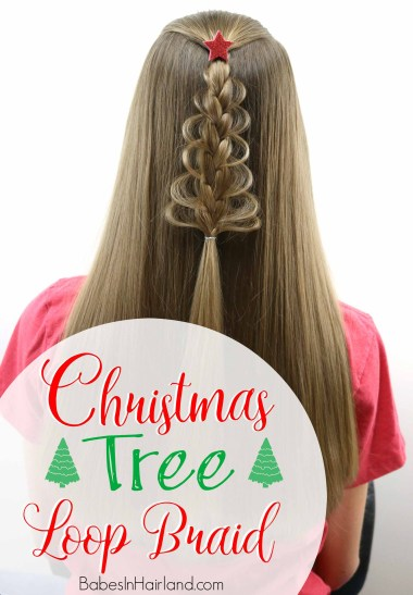 christmas-tree-loop-braid-img_5342-1a