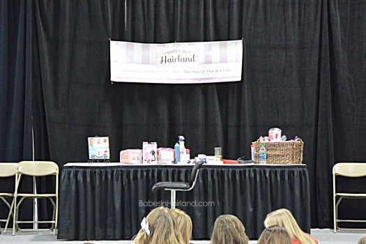Pinners Conference 2014 | BabesInHairland.com