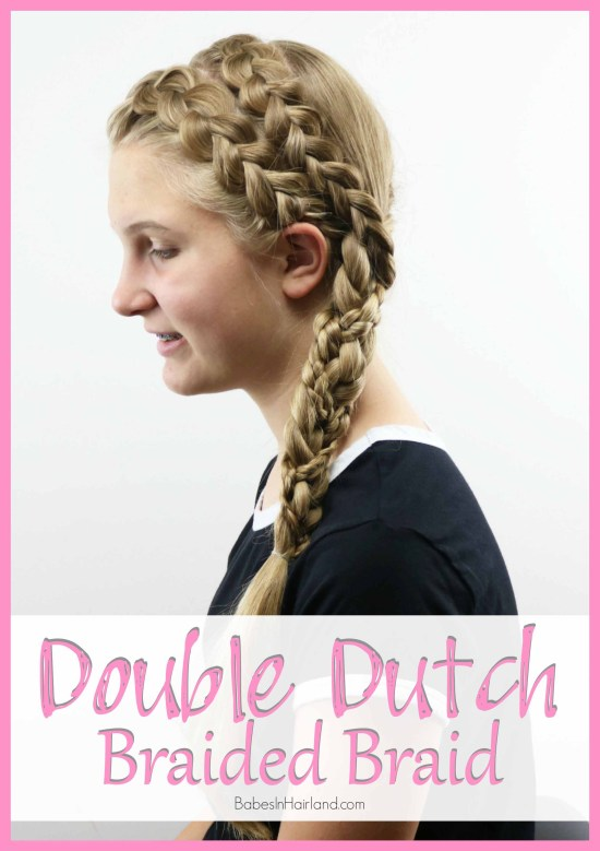 double-dutch-braided-braida