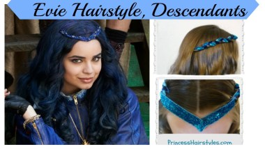 evie-from-descendents-hairstyle