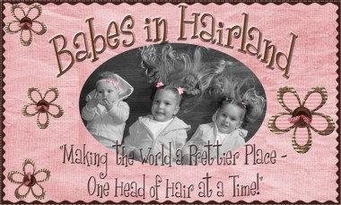 Babes in Hairland Headers (2)