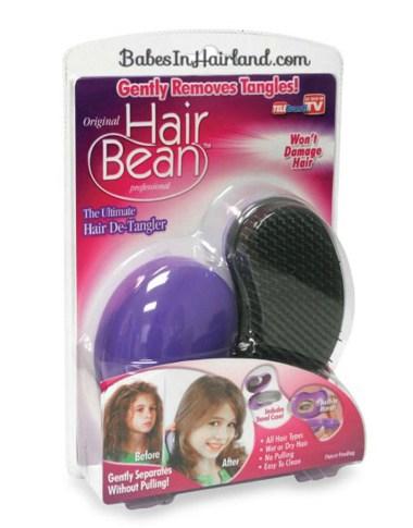 Hair Bean (3)