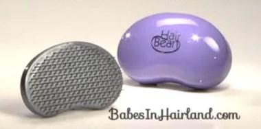 Hair Bean (4)
