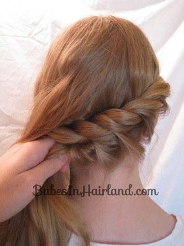 Sideswept Twist & Curls from BabesInHairland.com (3)