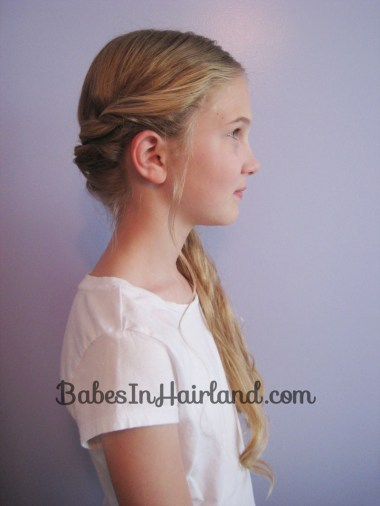 Sideswept Twist & Curls from BabesInHairland.com (7)