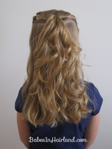 Pull Through's and Curls (7)