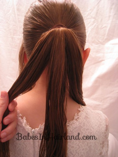 Braid & Knotted Bun Updo from BabesInHairland.com (5)