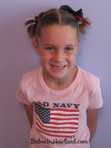 American Flag Hairstyle (14)