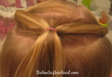 Cute Toddler Hairstyle (4)