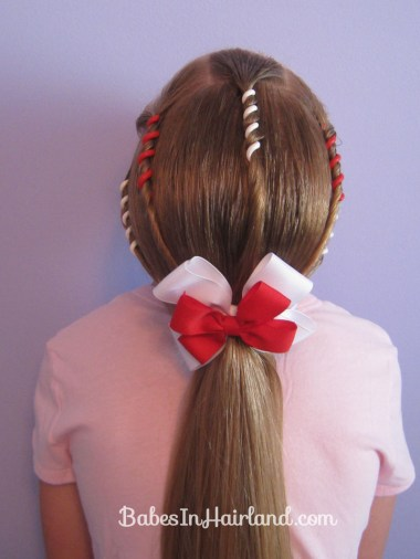Other 4th of July Hairstyles (3)
