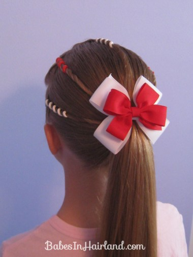 Other 4th of July Hairstyles (5)