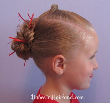Other 4th of July Hairstyles (7)