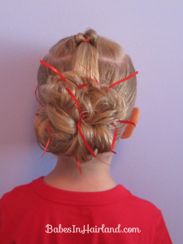 Other 4th of July Hairstyles (8)
