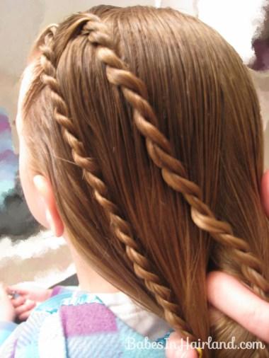 Rope Braids into a Braid (6)