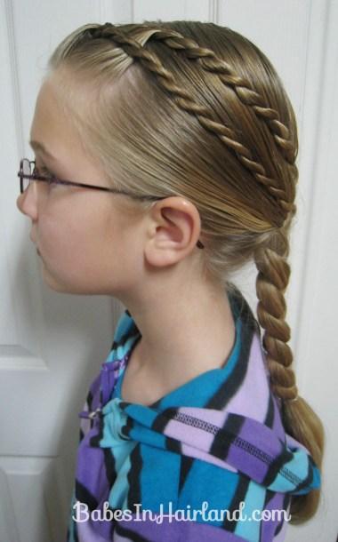 Rope Braids into a Braid (9)