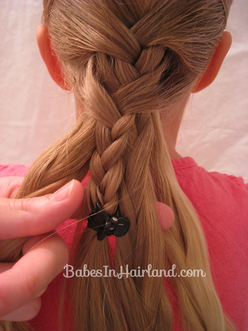 French Braid Cheat from BabesInHairland.com (15)