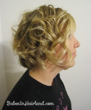Me in Curlformers (9)