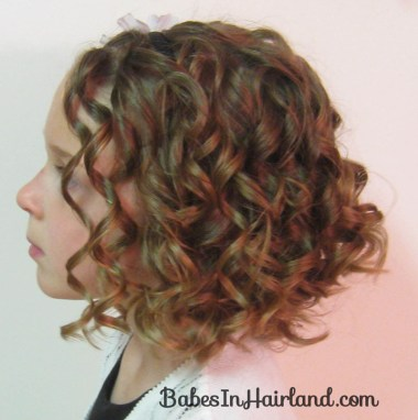 Amazing Culs from Curlformers - Short Hair (7)