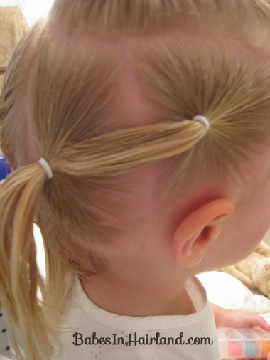 Toddler Combo Hairdo (4)