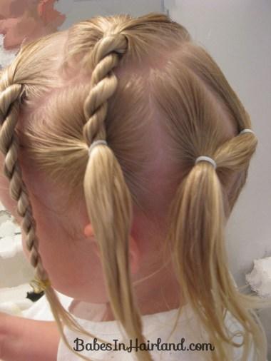 Toddler Combo Hairdo (7)
