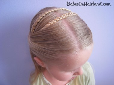 Double Braided Headband (7)
