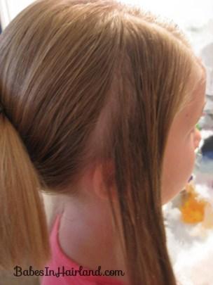 Ribbon Headband Trick (3)