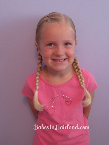 Triple Braided Pocahontas Braids (10)