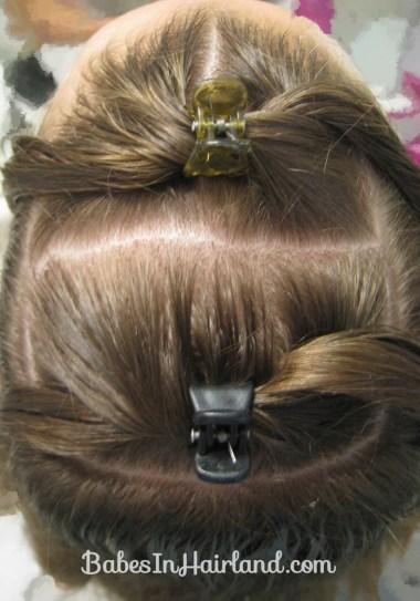 Knots and Twists (2)