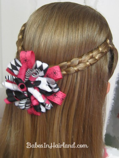 Figure 8 Braid (2)