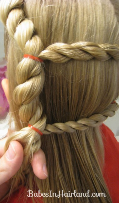 Letter E Hairstyle (10)