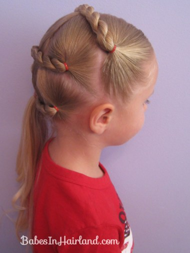Letter E Hairstyle (12)
