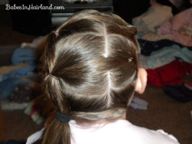 Letter E Hairstyle (17)