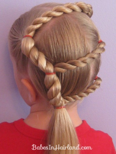 Letter E Hairstyle (13)