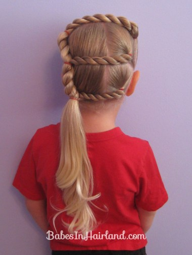 Letter E Hairstyle (16)