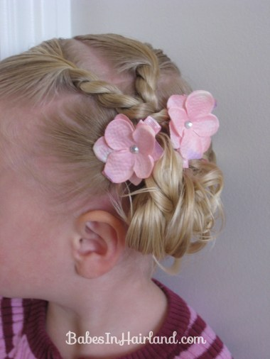 Toddler Combo Hairdo (16)
