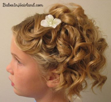 Cascading Pinned Up Curls (18)