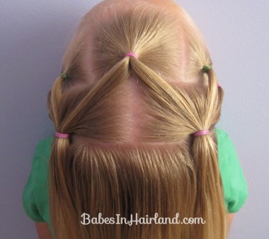 7 Little Ponies Hairstyle (8)