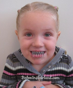 Toddler French Braids (7)